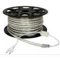 Tira de LEDs por metros SMD5050 220VAC