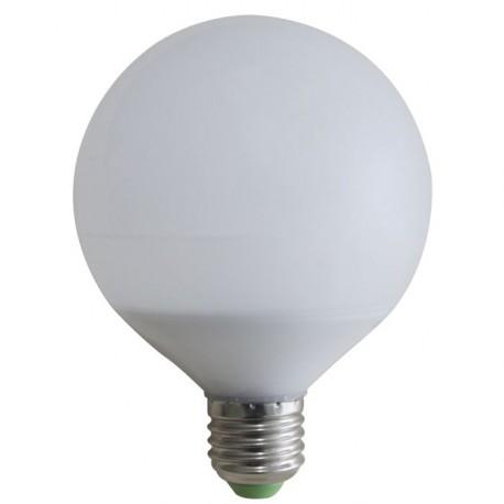 Lampara LED Globo E27 12w 1200lm 30000H