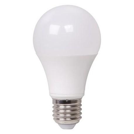 Bombilla LED E27 Led Lighting 10w 950lm