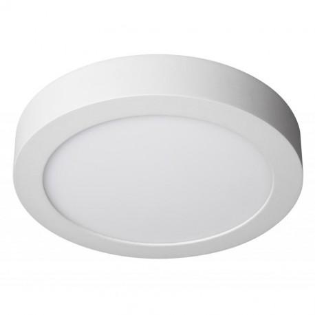 Downlight LEDs Circular de superficie 3 TONOS DE LUZ 220mm 18W 1450Lm