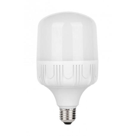 Lampara LED bulb E27 20w 1800lm 25000H