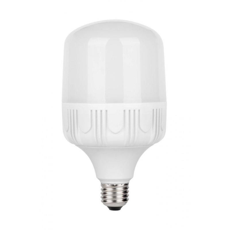 lampara led bulb e27 40w. Black Bedroom Furniture Sets. Home Design Ideas