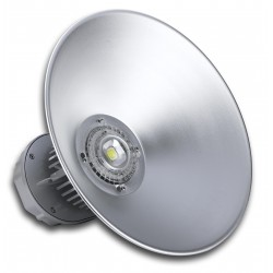 Campanas Industriales Led 200W