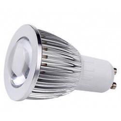 LED Spot GU10 3,5W 380Lm