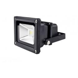 Foco de LEDs para Exterior 10W 850lm
