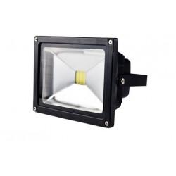 Foco de LED para Exterior 20W 1800lm