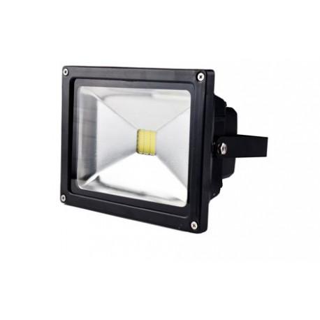 Foco de LEDs para Exterior 20W 1800lm