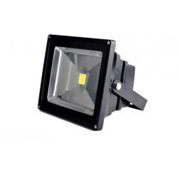 Foco de LED para Exterior 30W 2550lm