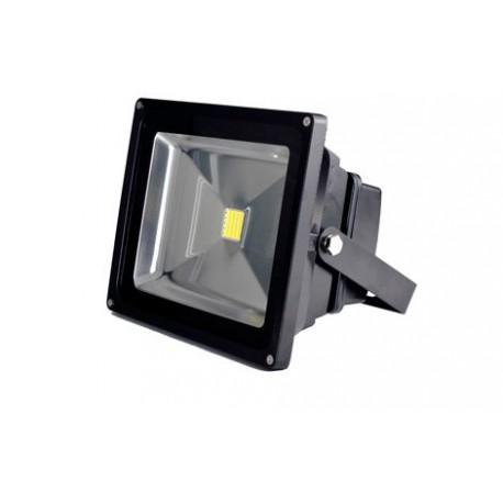 Foco de LEDs para Exterior 30W 2550lm