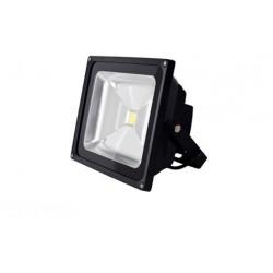 Foco de LED para Exterior 50W 4250lm
