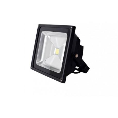 Foco de LEDs para Exterior 50W 4250lm