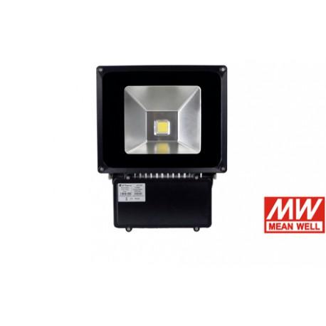 Foco de LEDs para Exterior 100W 9000lm