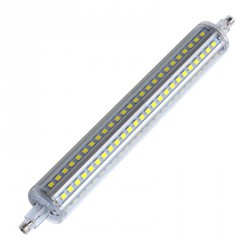 LEDs R7S 189mm SMD 2835 epistar 15W 1200Lm
