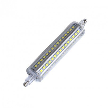 LEDs R7S 135mm SMD 2835 12W 110Lm