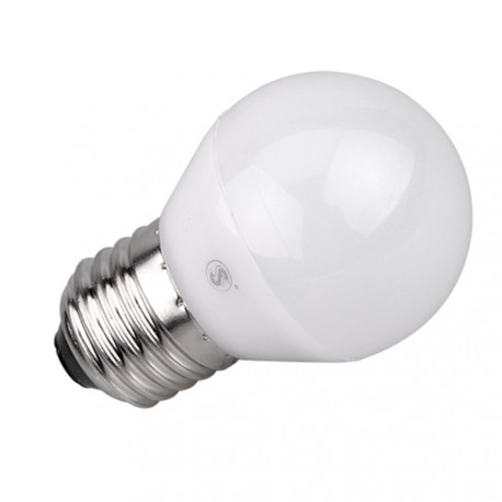 Bombilla LED E27 5W Led Lighting s3s 5w 420lm