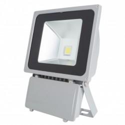 Foco de LED para Exterior 70W 6000lm