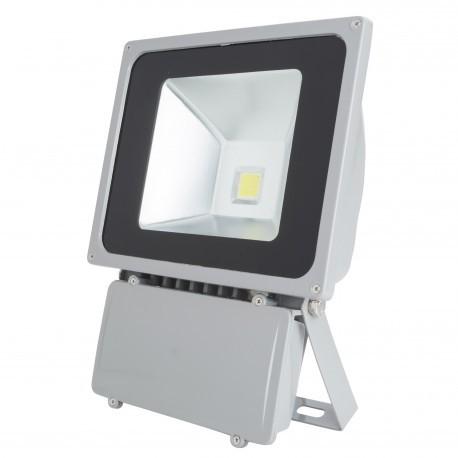 Foco de LEDs para Exterior 70W 6000lm