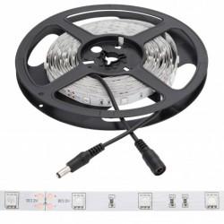 Tira de 36W 5 Metros LED SMD5050 12VDC