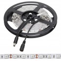 Tira de 72w 5 metros LEDs SMD5050 12VDC