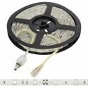 Tira de 36W 5 Metros LED SMD5050 12VDC IP65