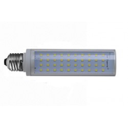 LED E27 pl high power epistar 10w 900lm