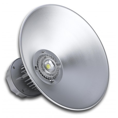 Campanas Industriales Led 100W